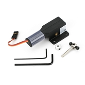 E-Flite 10-15 Electric Retract Unit