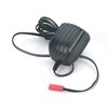 E-flite AC Charger, 9.6V NiMH Battery: BCP