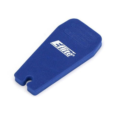 E-flite Micro Helicopter Main Blade Holder: BSR