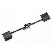 E-flite Mixing-Paddle Flybar: BMSR