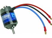 EFL-25-870 Power 25 Brushless Outrunner Motor