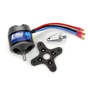 EFLM-46-670 Power 46 Brushless Outrunner Motor