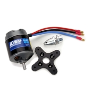 EFL-60-400 Power 60 Brushless Outrunner Motor