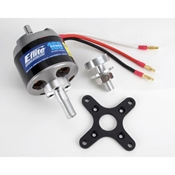 EFL-160-245 Power 160 Brushless Outrunner Motor