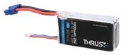 Eflite Thrust Series 1000 Mah 4S 14.8v