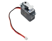 7.6g Sub-Micro Digital Tail Servo JST