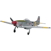 AIRCORE CATHY II P-51 MUSTANG