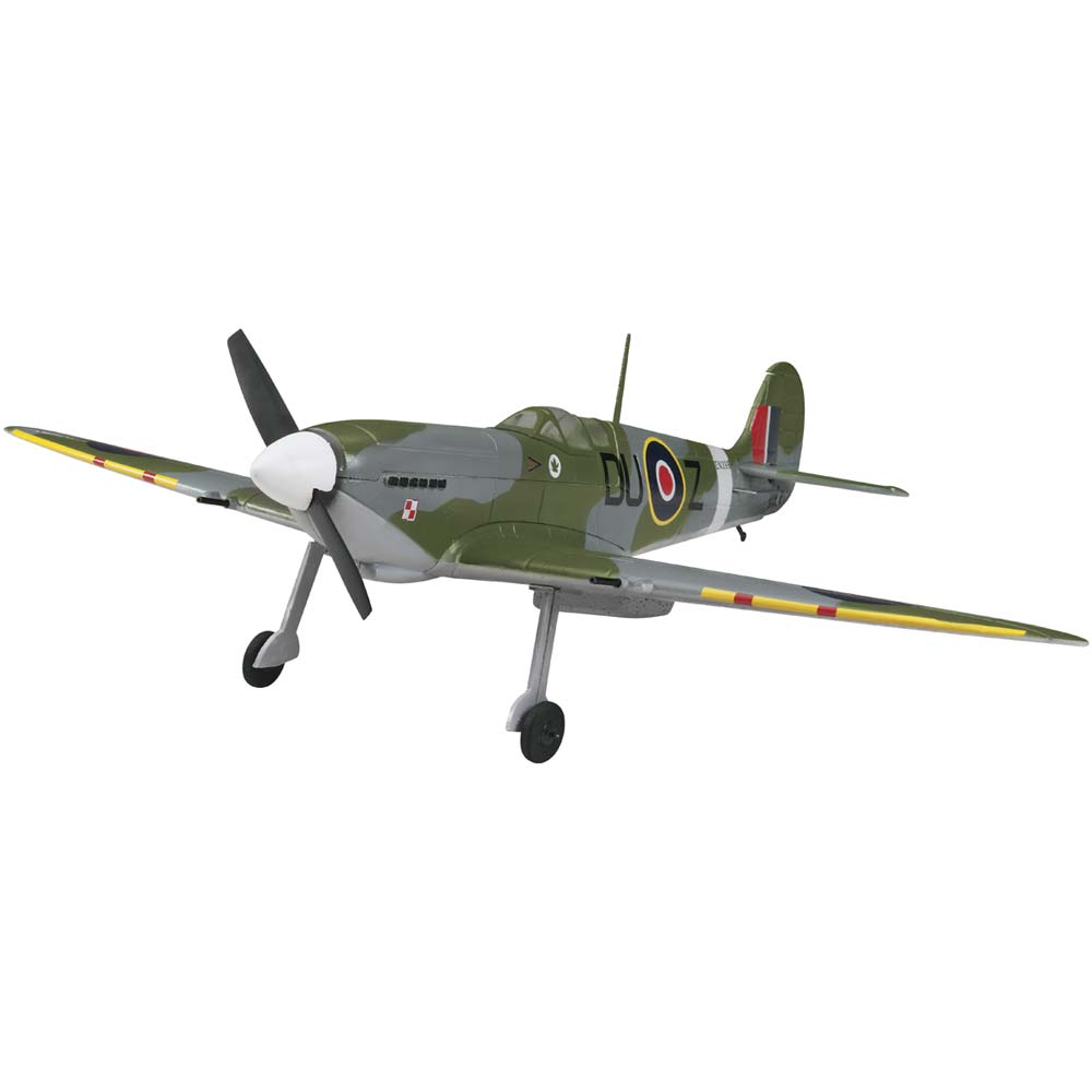 AIRCORE SPITFIRE AIRFRAME