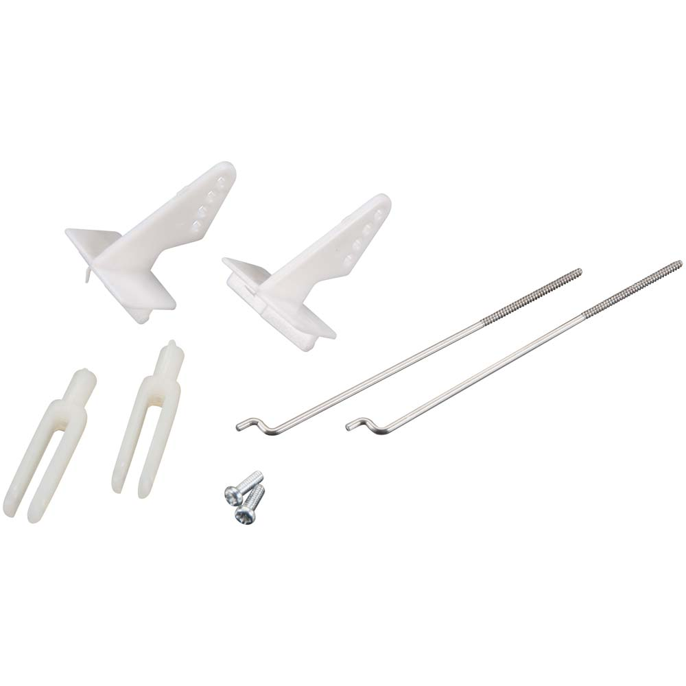 Flap linkage set Calypso