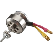 Brushless Motor 30-15-1200Kv