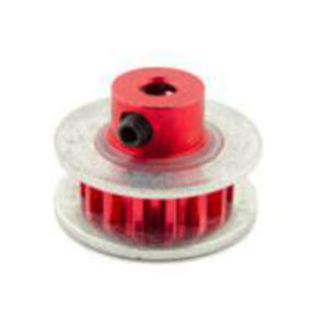 FingerTech Timing Pulley 18T