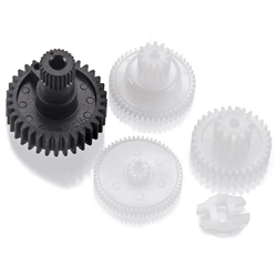 Futaba Servo Gear Set S9252