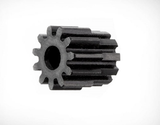 32 Pitch 3mm Steel 11T Pinion