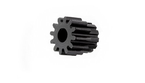 32 Pitch 3mm Steel 12T Pinion