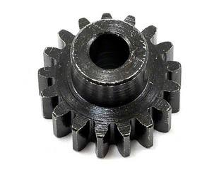 MOD1 5mm Steel 17T Pinion