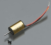 AMMO10-15-11500kv brushless motor