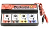 PolyCharge4 DC 4 Output 1-4 Cell LiPo Charger