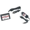 Great Planes 3S LiPo Balancing Smart Charger w/AC/DC