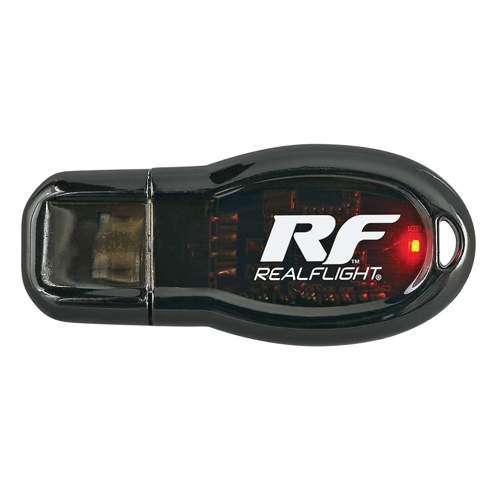 RF-X Wireless Interface only