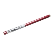 UltraCote, Deep Red