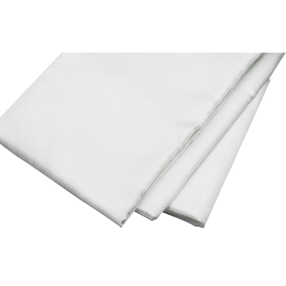 Hobbico Fiberglass Cloth 3/4 oz 1 Square Yard