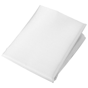 Hobbico Fiberglass Cloth 5 oz 1 Square Yard