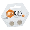 Hexbug Replacement AG13 Batteries (2-pack)