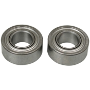 B021 BEARING 5X10MM PROCEED(2)