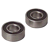HPI Ball Bearing 5x11x4mm (2)
