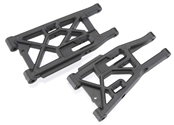 101017 Lower Suspension Arm Set Front/Rear