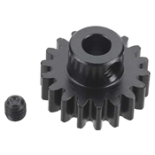 100917 PINION GEAR 18T