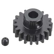 100918 PINION GEAR 19T