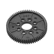 113706 Spur Gear 66 Tooth