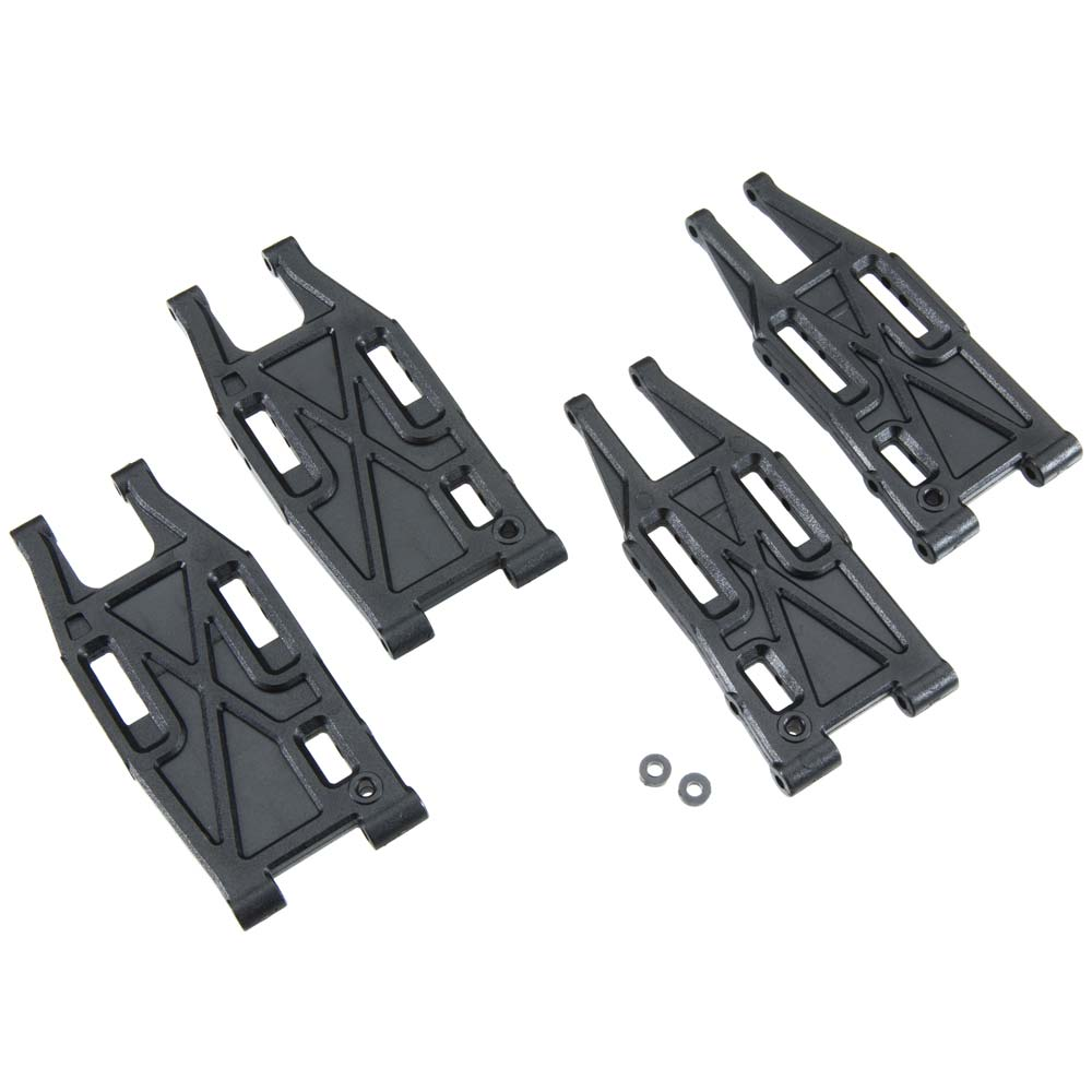 101213 Suspension Arm Set