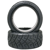 4790 X-Pattern Tire 26mm D-Compound (2)
