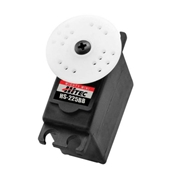 Hitec HS-225BB Mighty Mini Standard Servo