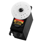 Hitec HS-5245MG High Torque Digital Mini Servo