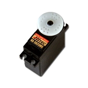 Hitec HS-5625MG Digital High Speed Servo