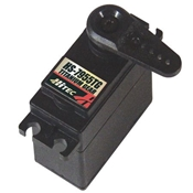 Hitec HS-7955TG High Resolution High Torque Digital Servo