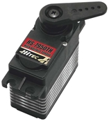 Hitec HS-7950TH HV TG Digital Ultra Torque Coreless Servo