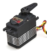 Hitec HS-7980TH Digital Mega Torque HV TG Coreless Servo