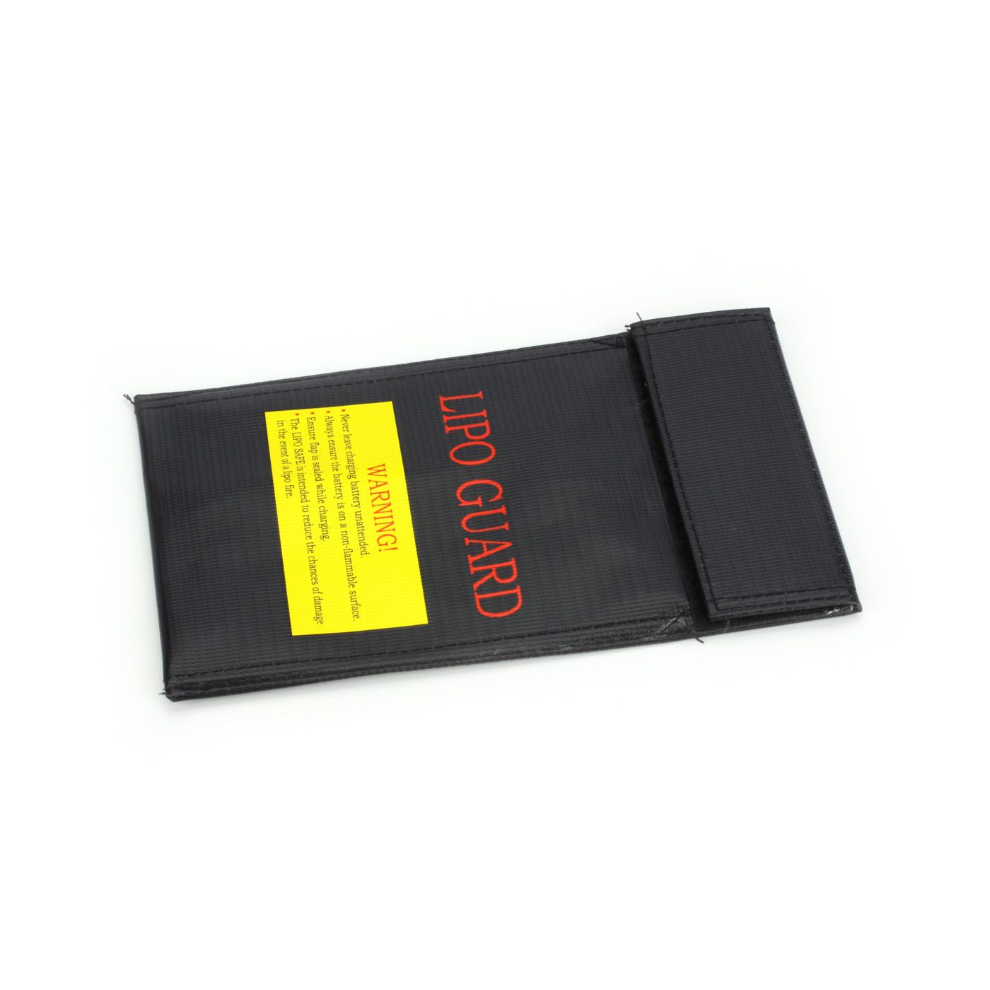 LiPo Guard Safety Battery Bag