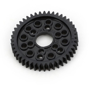 Kimbrough Products 32 Pitch Spur Gear, 44T