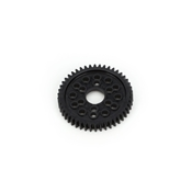 Kimbrough Products 32 Pitch Spur Gear, 46T