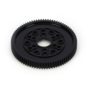 Kimbrough Products 48 Pitch Spur Gear, 84T