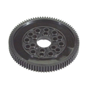 Kimbrough Products 48 Pitch Spur Gear, 87T
