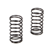 Front Shock Spring Set: Mini 8IGHT