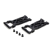 Front Suspension Arm Set: 10-T