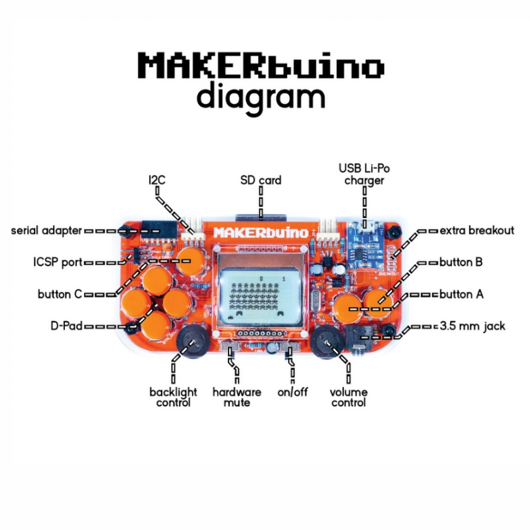makerbuino-kit-with-tools