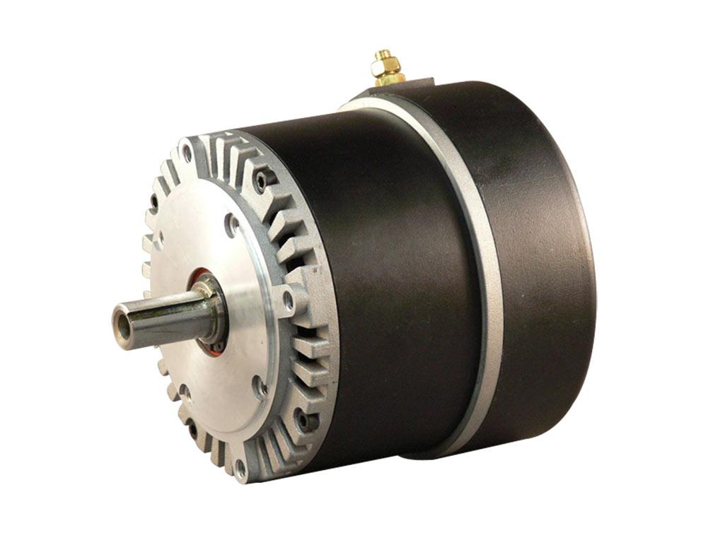 Motenergy Me0909 Pmdc Motor Emc Me0909